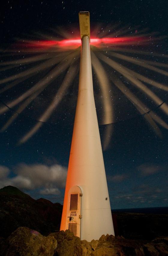 ascension-island-89808_1920 (2)