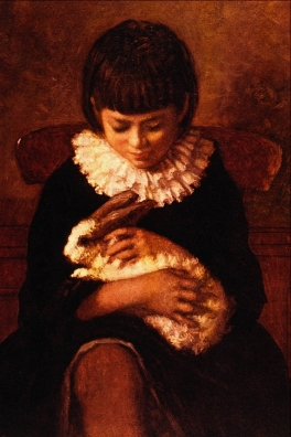 Child_with_Rabbit_-_Eastman_Johnson (2)