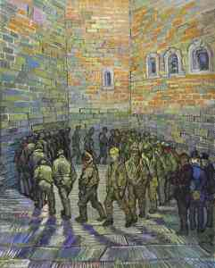 Van_Gogh_10