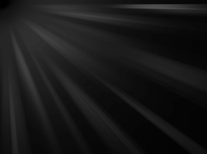 Schwarzes Hintergrundbild