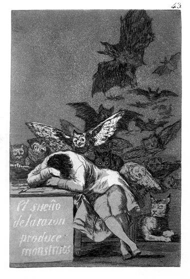 Goya-Capricho-43 (2)