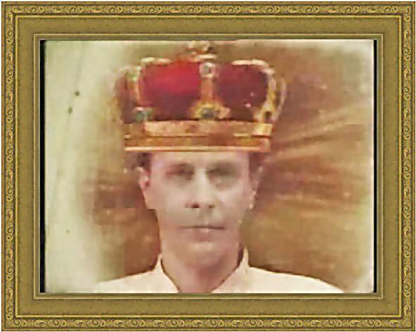 König von Deutschland(1)