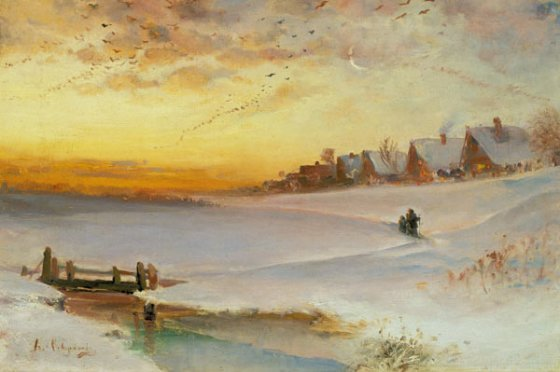 savrasov_winter