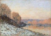 sisley_seine_bougival_im_winter_1872