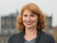 Sachsens-Integrationsministerin-Petra-Koepping-schaemt-sich-fuer-ihre-Landsleute_pdaArticleWide