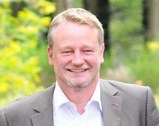 Ulrich-Commercon-