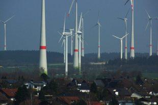 windraeder-rotorsteppen