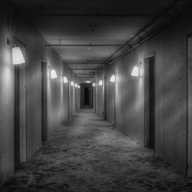 corridor-3744201_1920