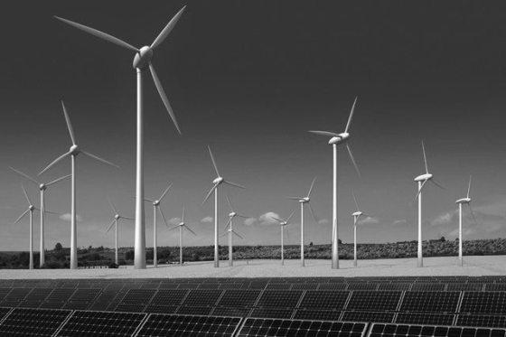 Neue_Energielandschaften