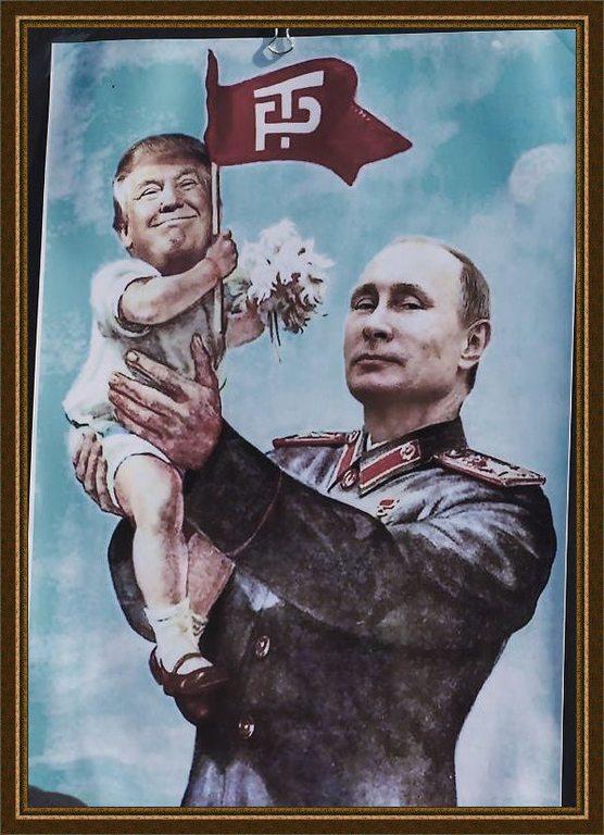 Putintrump (2)