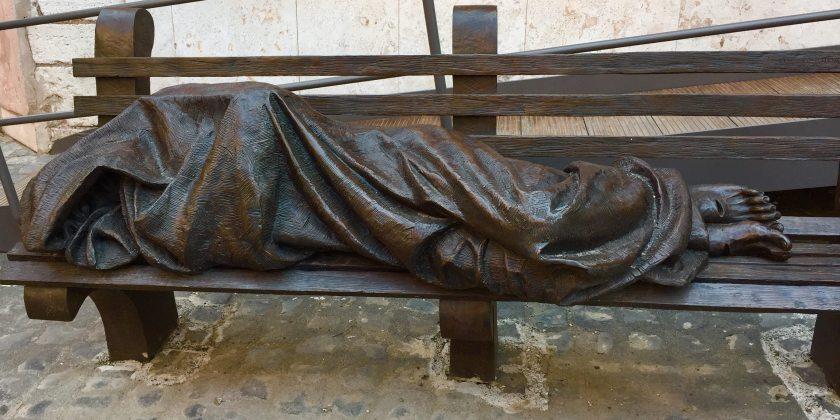 Sant Egidio 3 (2)