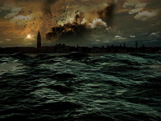 apocalypse-411928_1280