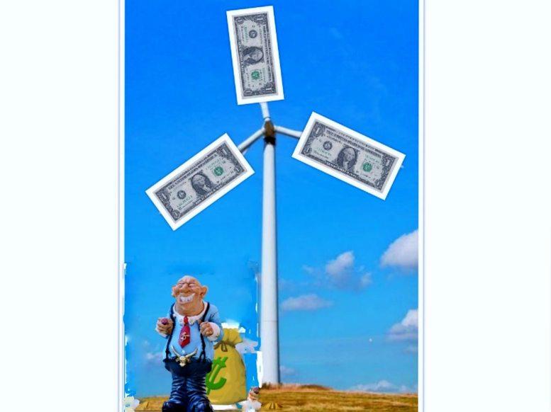 WKA Geldmacherei2 (2)