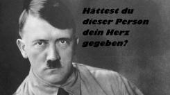 adolf-hitler-quer