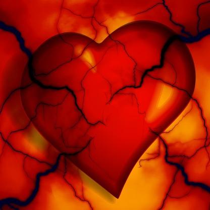 Gerd Altmann heart-2372134_1920