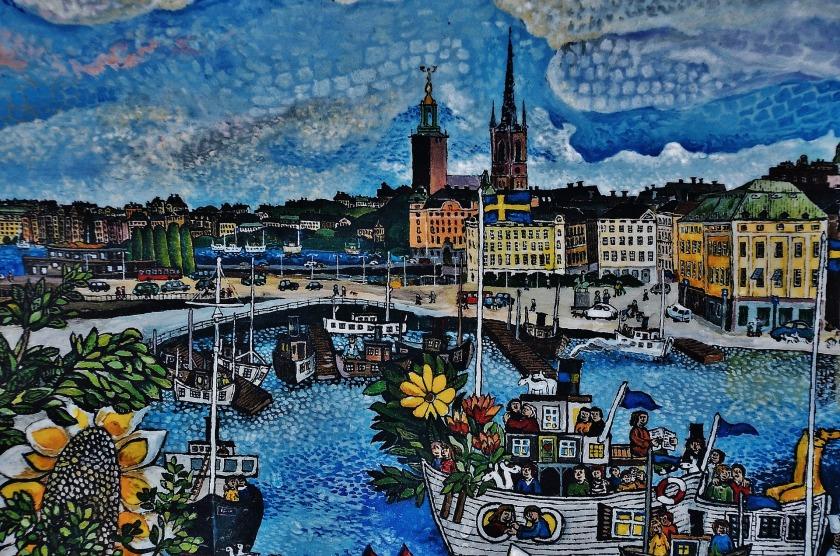 GLady stockholm-583157_1920