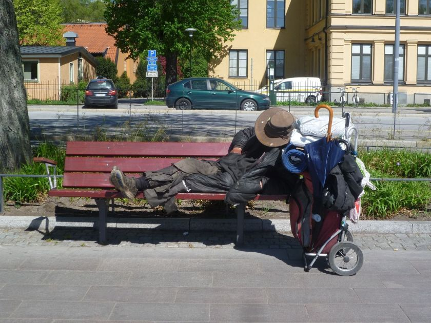 homeless-1527966_1920 ToniB