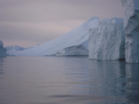 Jonny Carstensen Grönland nature-1180961_1920