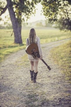 Lorri Lang guitar-946701_1920