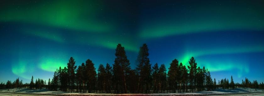 Sturrax Finnland aurora-2232730_1920