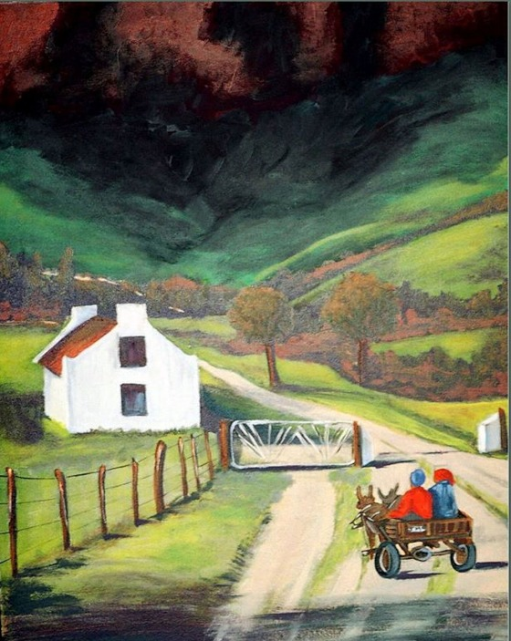painted-landscape-1734930_1280 (2)Juanita Mulder