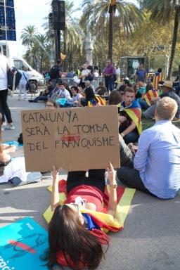20171010_proclamacio_independencia_4523 Amadalvarez
