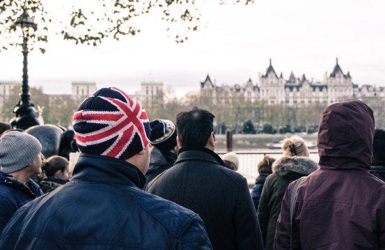 london-3013058_1920 (2) Peter Skitterjahns