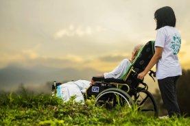 Thruthseeker08 hospice-1821429_1920 (2)