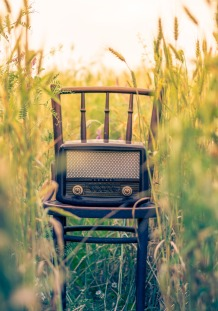 chair-1836372_1920 (2)Pexels