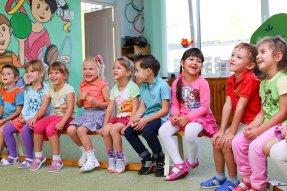 kindergarten-2204239_1920 (2)Tolmacho