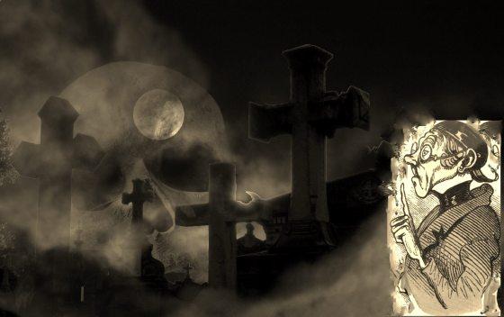 cemetery-2802233_1920 mit Lämpel