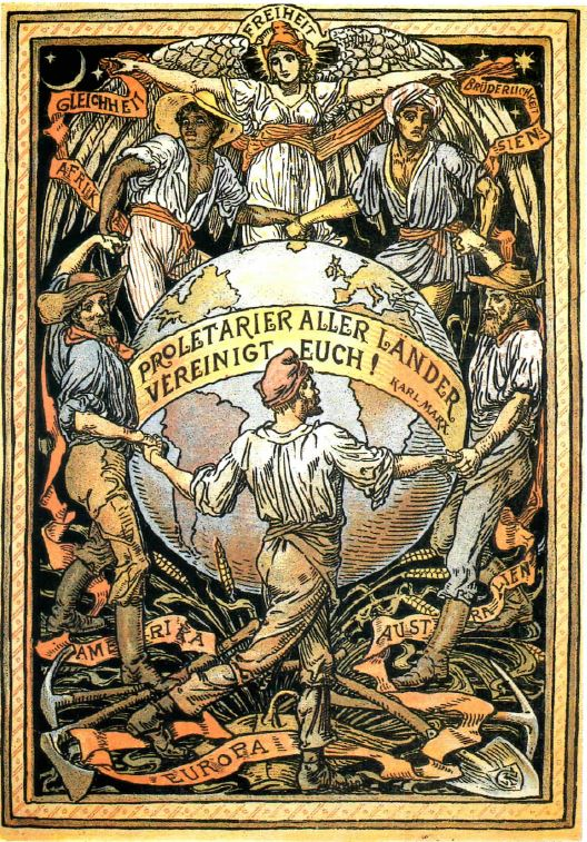 Crane_Proletarier_1888