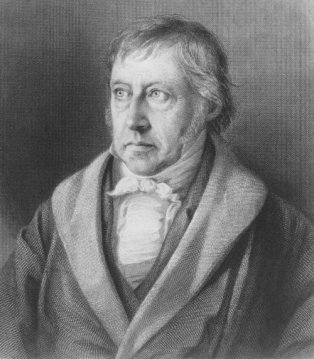 G.W.F._Hegel_(by_Sichling,_after_Sebbers)