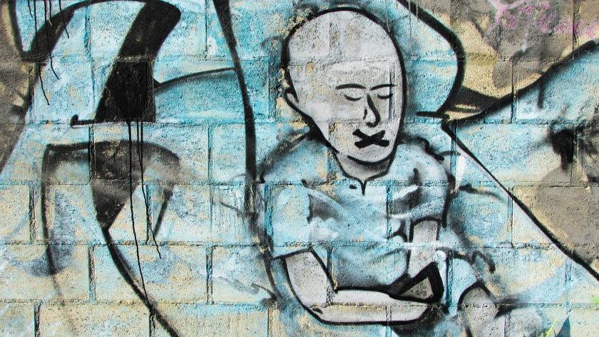 censorship-1315071_1920 (2)Dimitras Vesikas