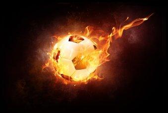 football-1406106_1920 (2)comfreak