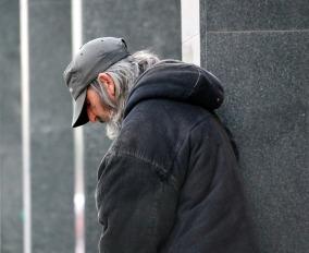 homeless-813618_1920 (2)Magdolna Krasznai - Kopie