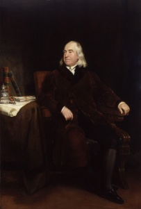 Jeremy_Bentham_by_Henry_William_Pickersgill