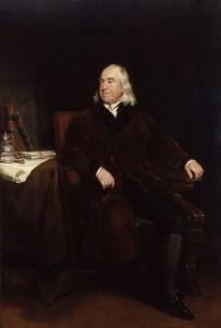Jeremy_Bentham_by_Henry_William_Pickersgill