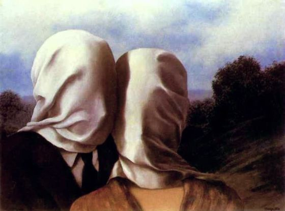 MAGRITTE-THE-LOVERS-I