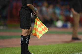 referee-3769453_1920 (2)Chiraphat Phaungmala