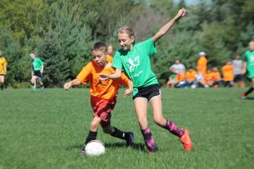soccer-2436345_1920 (2)Josh Dick