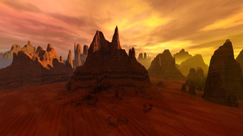 landscape-1052092_1920 (2) Roger Sexton